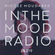 In The MOOD - Episode 219 - Recorded LIVE from Mood On The Hudson, NYC. image