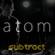 atom - techno set - subtract 02-02-20 image