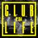 Tiësto - Club Life 654 image