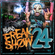 Freak Show Podcast Vol. 24 image