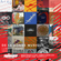 De La Bonne Musique #79 - 11 Mars 2019 image