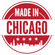 Made In Chicago image