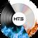 HTS Radio: Episode 26 mixed by Yoshiko  (Hardcore) image