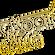 Kool And The Gang Megamix 2012 image