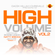 high volume 2 (@ChrisVilleja @Gacekkillah) image
