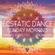 Ecstatic Sunday Morning Groningen - Nykkyo Energy DJ image