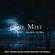 DJ Rain - The Mist image