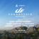 Dreamstate Melbourne 2019 Geeup Live Mix image