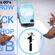 90'S 2000 R&B HIP HOP THROWBACK BY DJ DWEST image