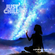 JustChill vol.2 with DJ V++ for the Harmonium®Chill Station image