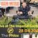 Oscar Watteus aka Dj Koen Live at Imperial Garden by The Phlox (20210428 ) image
