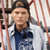Best of Avicii Megamix 2015 image