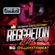Reggaeton Mix 2019 by (DJosster Beat) Vol. 4 image