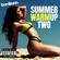 Summer Warm Up 2 - Follow @DJDOMBRYAN image