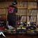 The Evolution of Friday Madness (Magic 89.9 Livestream Mix) image