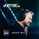 Jeffrey Sutorius - August Mix - 2019 image