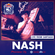 On The Floor – Nash at Red Bull 3Style Chile National Final image