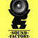 Billy Vidal- THE SOUND FACTORY MIX image