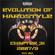 MVC065 - Evolution Of Hardstyle Chapter 31 - 2007/9 image