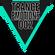 ThomasS - Trance Emotions 002 image