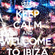 Gerd Janson b2b Tensnake @ Ibiza Special BBC Radio 1 Residency 31-07-2014 image