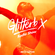 Glitterbox Radio Show 184: The House Of Todd Terry image
