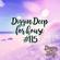 Diggin Deep 115 (Rapture Edition) DJ Lady Duracell image