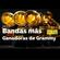 """Top 10 FM  """"Bandas FM más ganadoras en la historia de los Grammy"""" image"""