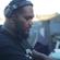 DJ Maseo (De La Soul) Boiler Room London DJ Set image
