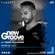 Pako Ramirez - New Groove Radio Show #19 Clubbers Radio 2019 House, Tech house, Minimal Deep Tech image