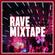 DJ Brandon   Rave Mixtape #10 - Classics image