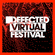 Defected Virtual Festival - B2B2B image