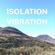 Isolation ~ Vibration Vol. 1 (23/03/2020) image