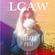 Mixtape N°9 X LCAW ( Electro Pose ) image