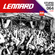 DJ Lennard - live at KTN Csongrad (Laguna Beach Club) (2014-08-02) (Stupid Show 064) image