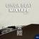 Ginga Beat Mixtape 40 (Convidado: Stereossauro) image