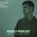 Weekly Podcast - Mix #6 by PRIYANK (06/10/19) image