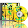 Mega Music Pack cd 34 image