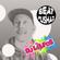 BEAT PUSHAZ DJ LIL FOS EP63(LADIES JAMS) image