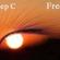 Deep C Presents Fresco! L.A.B.-Live At Bodega Friday Nights! Deep Emotional House Music! image