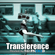Fnoob Techno - Transference 009 image