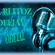 BACHATAS_EXCLUSIVE_B& MIXES DJ K-RLITOZ. image