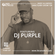 Sanctuary Show 158 ~ Guest Mix; DJ Purple ~ Ibiza Radio 1 ~ 13/09/20 image