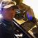 2-Steppers #004 invite DJ TK - 13 Janvier 2018 image