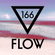 Franky Rizardo presents Flow Episode ▽166 image