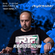 Romanian Trance Family Radio Show 155 - SKYDREAMER Guest Mix image