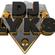 KIKUYU MIX NIGUTEE -DJ LYKS image
