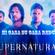 Supernatural!!! (Mi Casa Su casa redux xex) image