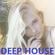 DJ DARKNESS - DEEP HOUSE MIX EP 71 image