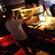 Hansi Rüting - Live recording 22-03-2015 image